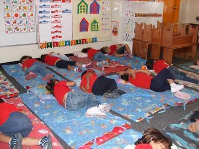 bienvenue en petite section colegio francia algo m s que un colegio. Black Bedroom Furniture Sets. Home Design Ideas