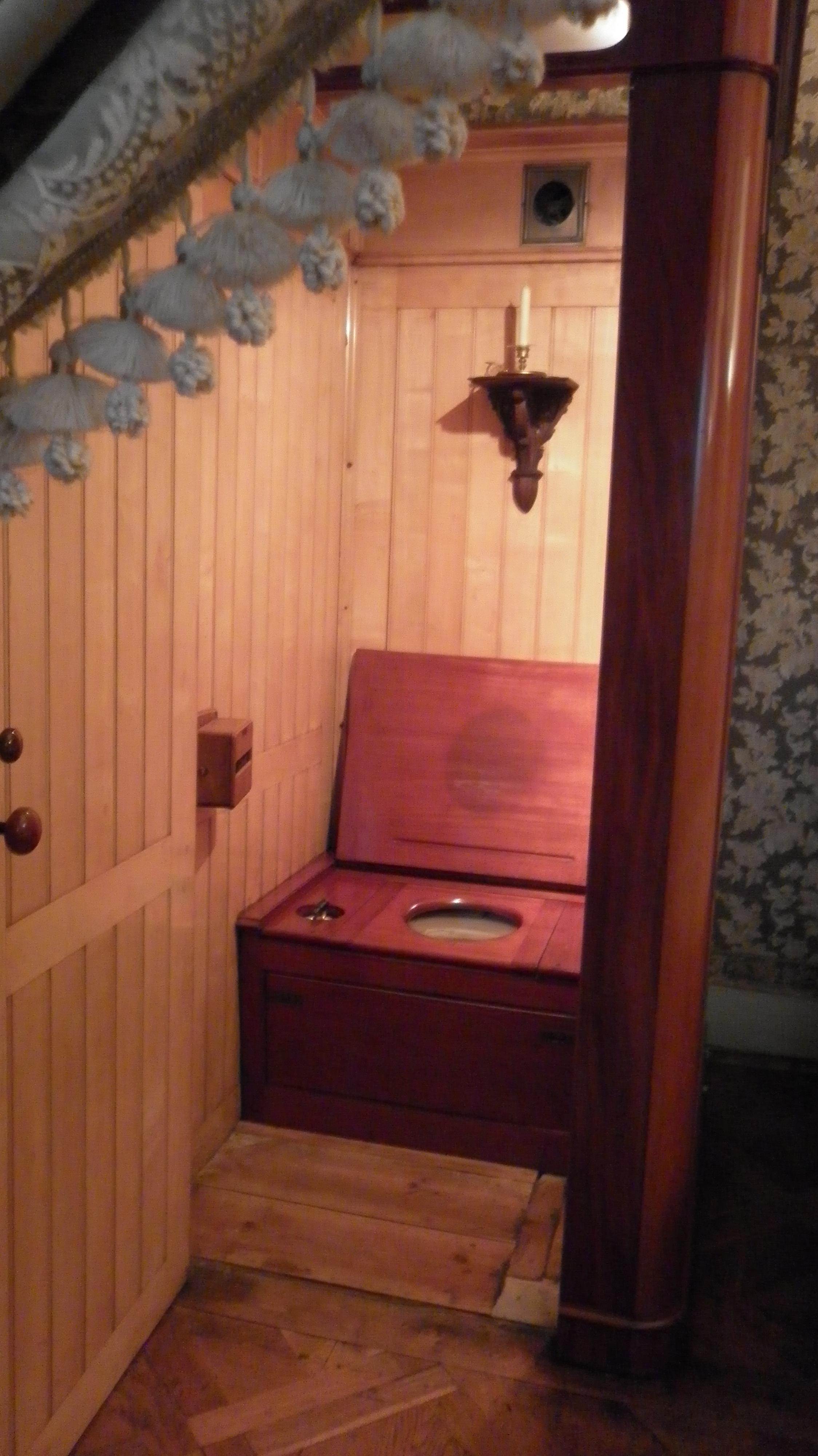 de coburg kronach site du coll ge g rard philipe niort. Black Bedroom Furniture Sets. Home Design Ideas