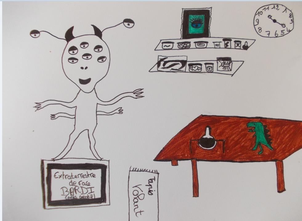 a partir de mercredi le 20 mai la m diath que de niort venez d guster avec les yeux. Black Bedroom Furniture Sets. Home Design Ideas
