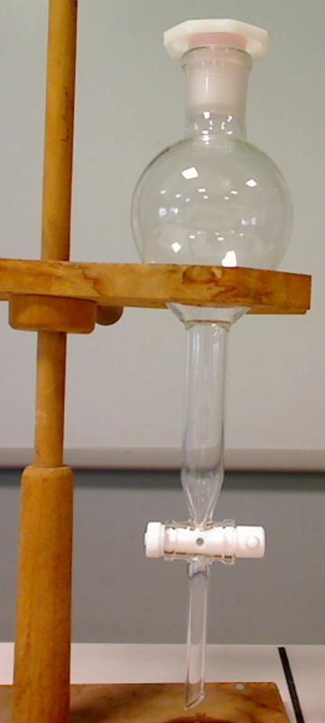 la verrerie couramment utilis u00e9e en chimie