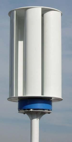 Mini projets pour les quipes de 3c site du coll ge jean monnet lusignan - Mini eolienne verticale ...