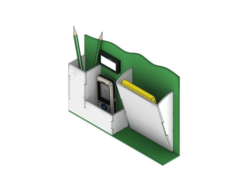 set de bureau 3a equipe2 site du coll ge jean monnet. Black Bedroom Furniture Sets. Home Design Ideas