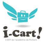 ICart Site du collge Maurice Bedel Saint Gervais les trois