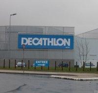 177c465cf8 Découverte du magasin DECATHLON - Site du collège Gérard PHILIPE à ...